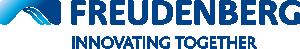 Logo_Freudenberg