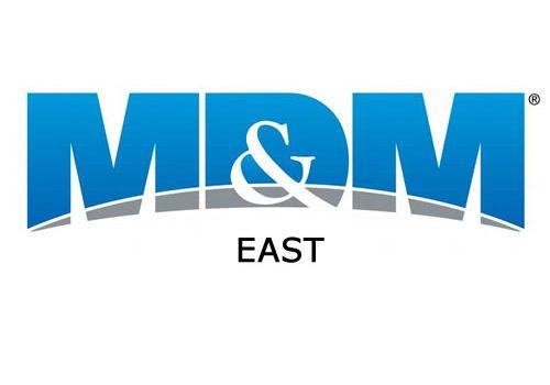 MDM-EAST