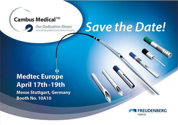 Medtec Europe 2018 (Copy)