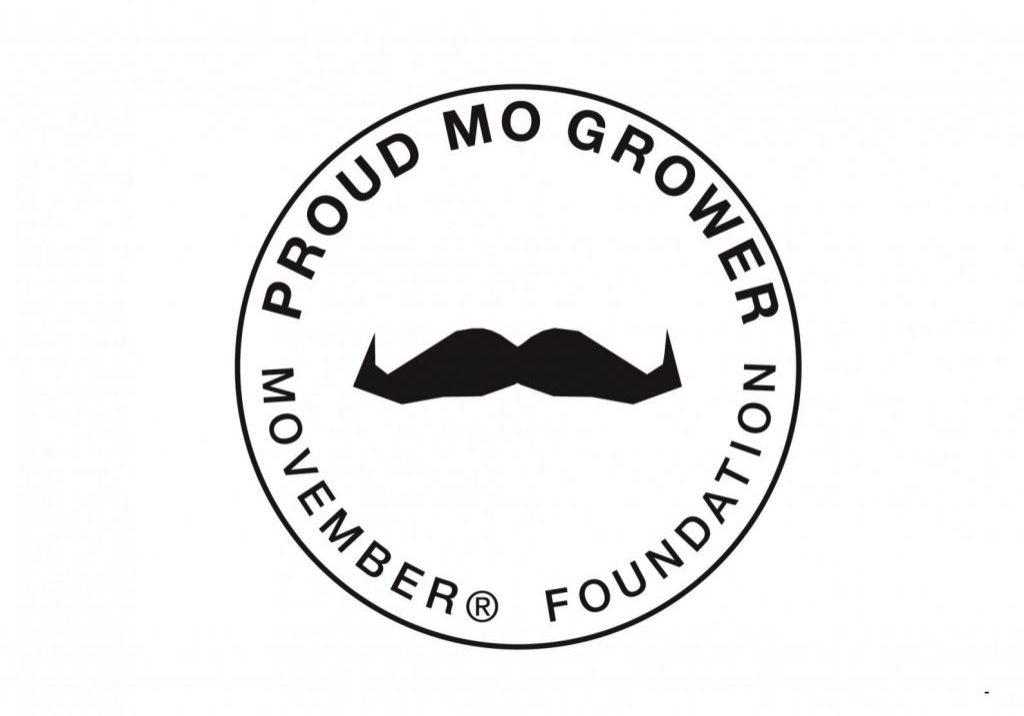 cropped Mo logo