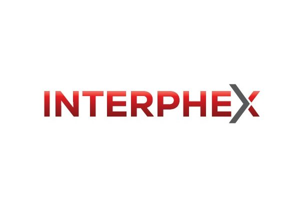 interphex-logo-2018 (003) (Copy)