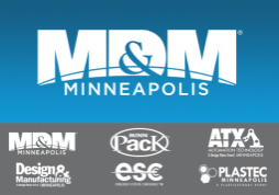 md&m_Minneapolis 2019 logo_0