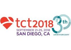 tct-logo 20 mar (Copy)
