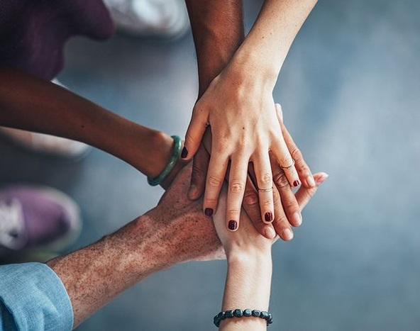 Hands in Company-Culture-Copy