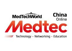 Medtech China (Copy)
